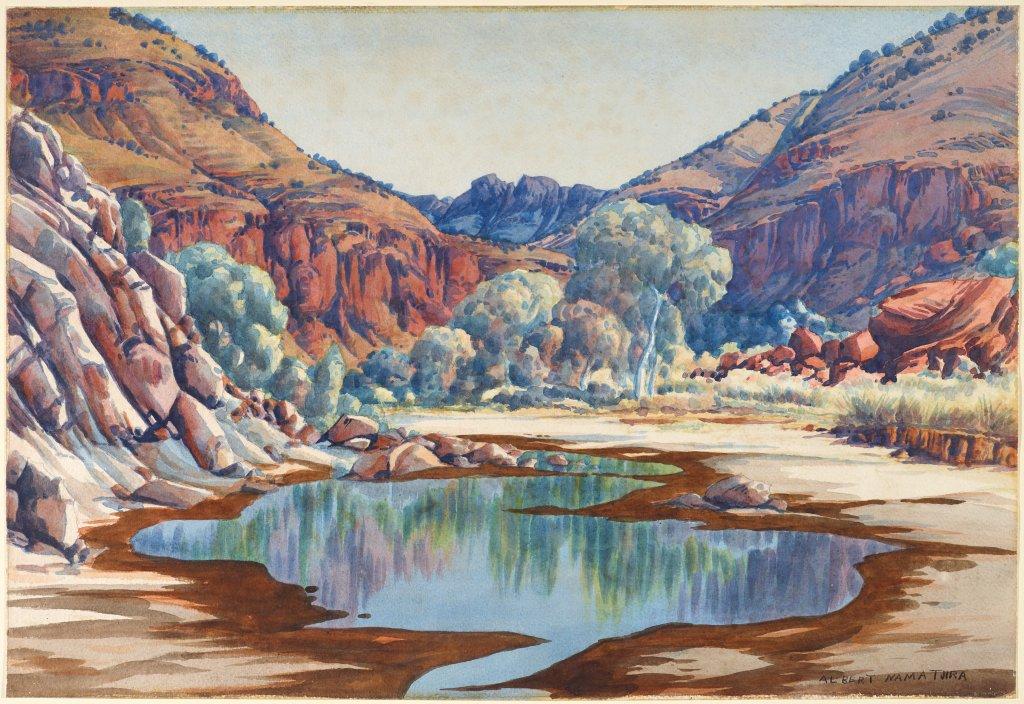 1856 | Adrian Piper: